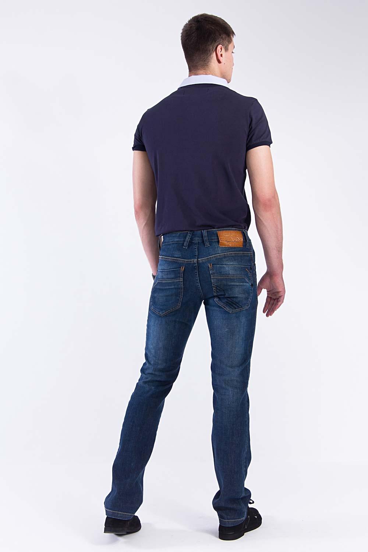 молодежные джинсы женские с доставкой